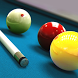 Pro Billiards Online by mobirix