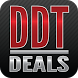 Daily Deal Tips - Best Deals by Wizcom Ltd