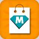 MySidekick Shopping App by My Sidekick Directory Services (PTY) Ltd.