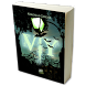 Viy by Gogol eBook App by Nice Biscuit