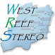 West Reef Stereo by Nobex Partners Program