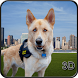 Crime City Police Dog Chase 3D by OxyGen Studios