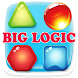The Development of Logical Thinking in Children by booktouch