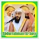 Murottal Juz 30 Al-Ausy by Portieri Ahmad