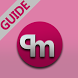 Guide for Poshmark Buy & Sell by Discount Guide