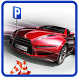 Real Parker: Car Parking Simulator by Immanitas Entertainment
