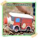 Recycled Kids Toys Idea by vikiandro