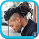 Dreadlocks Hairstyle by Revolution Media