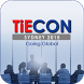 TiECON Sydney 2015 by ShowTime - Event & Association Management App