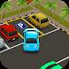 Super Dr Car Parking Free ???? by Mini Art Studios