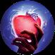 Lunar Chronicles Emoji by Swyft Media