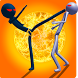Stickman Karate Fighting 3D by TnTn