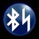 Bluetooth Tethering Switcher by Jaken's laboratory