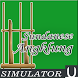 Sundanese Angklung Simulator