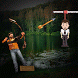 Gibbet : The Archery Masters 2 by UMIGAMES