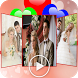 Wedding Photo Video Maker by happs2016