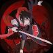 Sasuuki akatski : Shinobi heroes