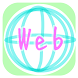 Web Marker (Highlighter) by addquick