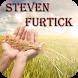 Steven Furtick Free App by bigdreamapps