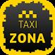 TaxiZona.ru - Демо Заказ Такси by ABRO