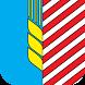 Мой Солигорск