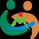 밀양포털 - 밀양시 종합정보 by 비전코리아 앱 개발센터