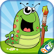 Spelling Bug: Word Match by Ace Edutainment Apps