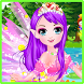 Fairy Princess World by Net Fun Media