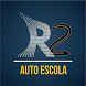 Autoescola R2 by Soul Systems