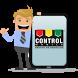 Control Móbile - Colaborador by Vallysys