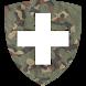 Schweizer Armee by Samuel Meier
