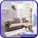 Sofa Ideas For Living Room by magisterius