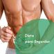 Dieta para engordar by Qué onda city