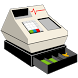My Cash Register by CamelDroid