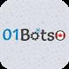 01bots Canada -1er moteur petite annonces Canada by Ste Mosaiqueweb