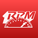 RPM Wholesale Auto & Parts by Car-Part.com