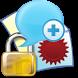 Celatum Pro Secure Chat, Notes by Harisankar Krishna Swamy