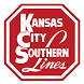 Kansas City Southern Events by CrowdCompass by Cvent