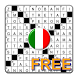 Cruciverba in Italiano gratis by A. Baratta