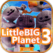 Guide for Liitle Big Planet by Alamini
