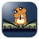 Tap Hamster Runner by SBC Dialyokhe Inc