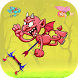 Devil Shooting by Pixel Force Pvt Ltd
