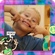 Funny Photo Frames by AppsForIG