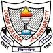 Doaba College App by Principal, Doaba College Jalandhar