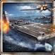 Battleship: Blood & Sea