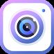 HD Camera For Lenovo - Lenovo Selfie Camera