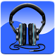 Gorillaz Songs & Lyrics by MACULMEDIA