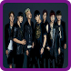 GUESS THE KPOP GROUP! by Luv2quiz