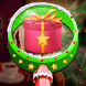 Christmas Mystery Hidden Object by Kid Game Studio
