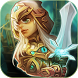 Chaotic Ages by RenRen Games